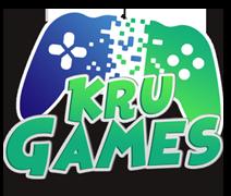KruGames